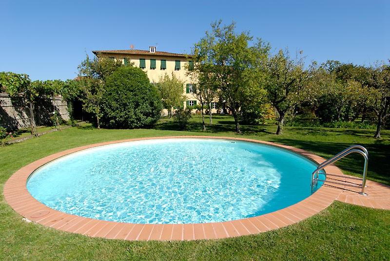 lucca-pool.jpg