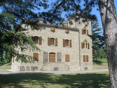 vila-Mazzini-tower.jpg