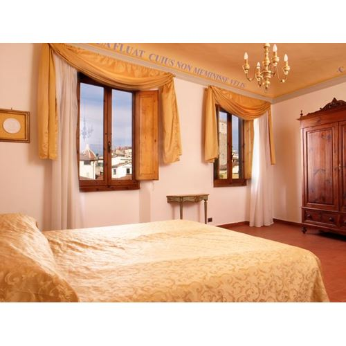 Florence Apartment City Centre Palazzo Pitti