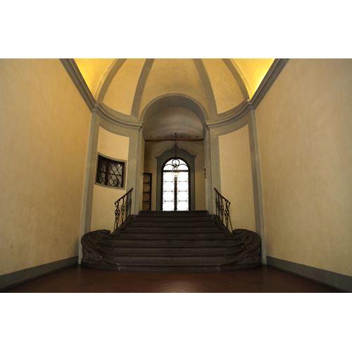 Apartments For Rent In Santa Maria Ca: Florence Apartments Santa Maria Novella City Accommodation