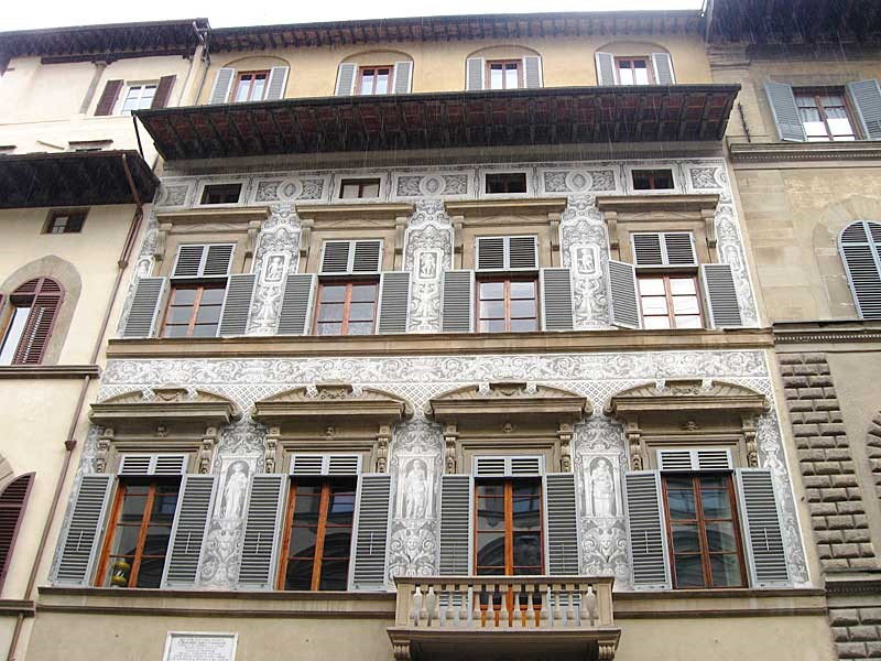 Florence central city apartment (12).jpg
