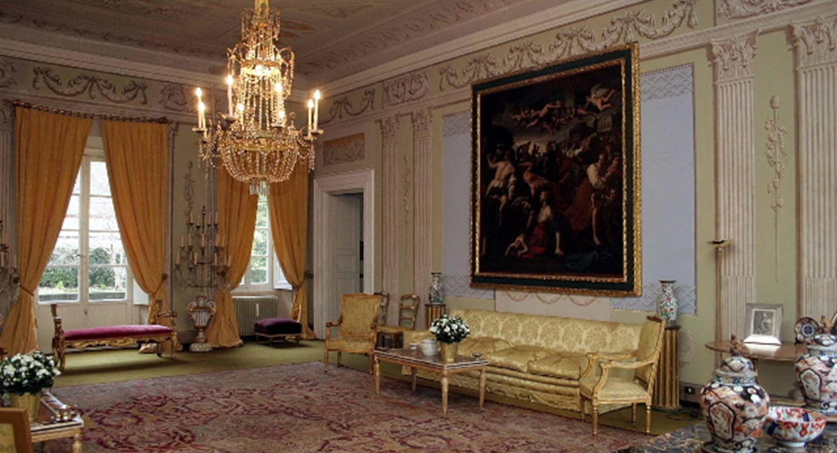 Lucca Luxury villa Tuscany for weddings and banquets (10).JPG