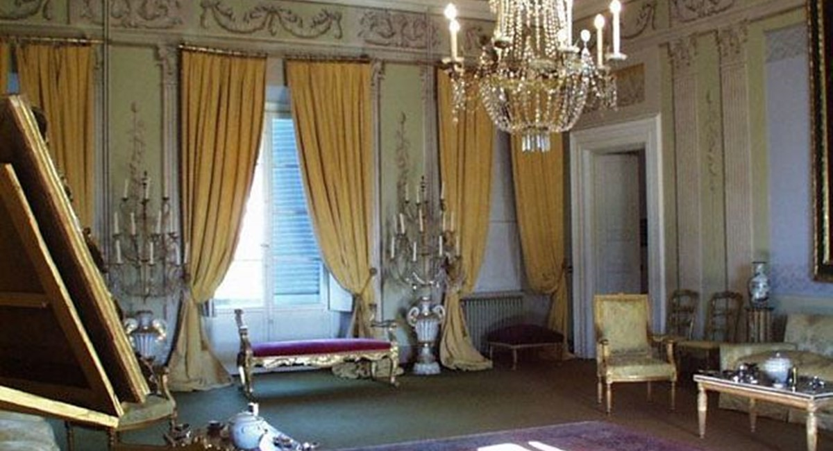Lucca Luxury villa Tuscany for weddings and banquets (3).jpg