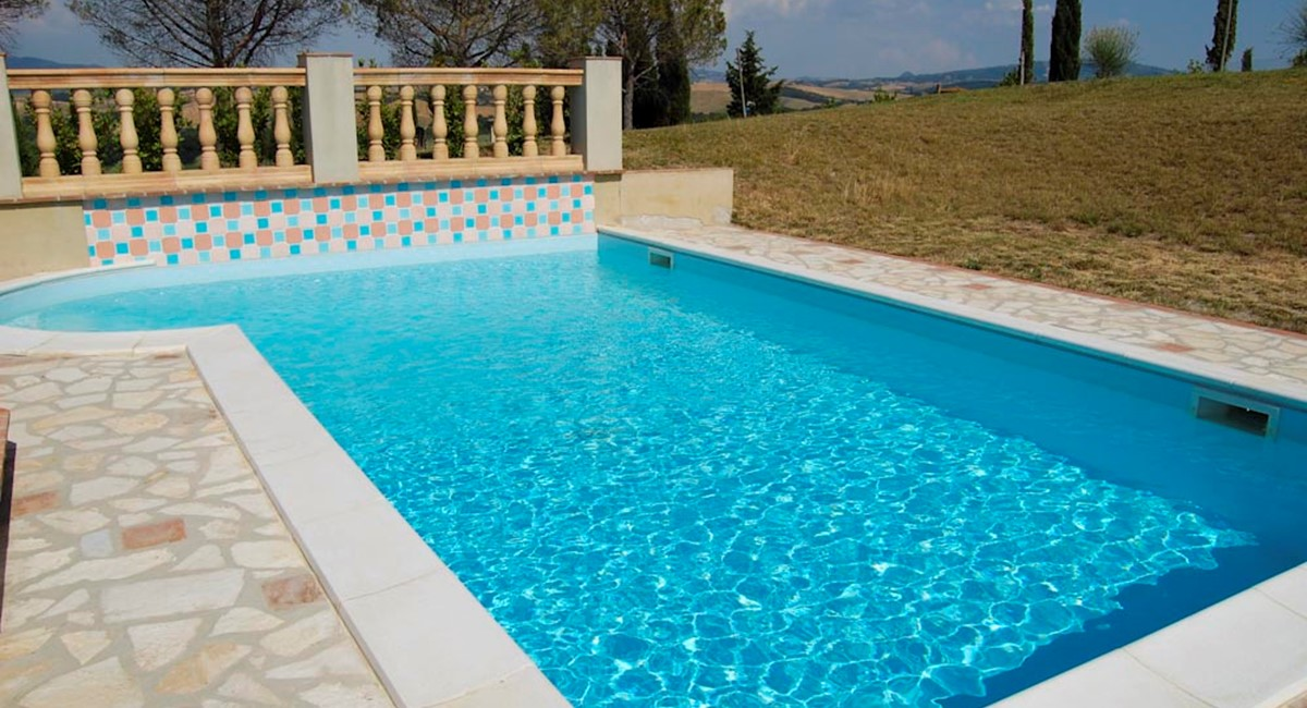 Farmhouse in Pisa with Swimming pool Tuscany (6).jpg