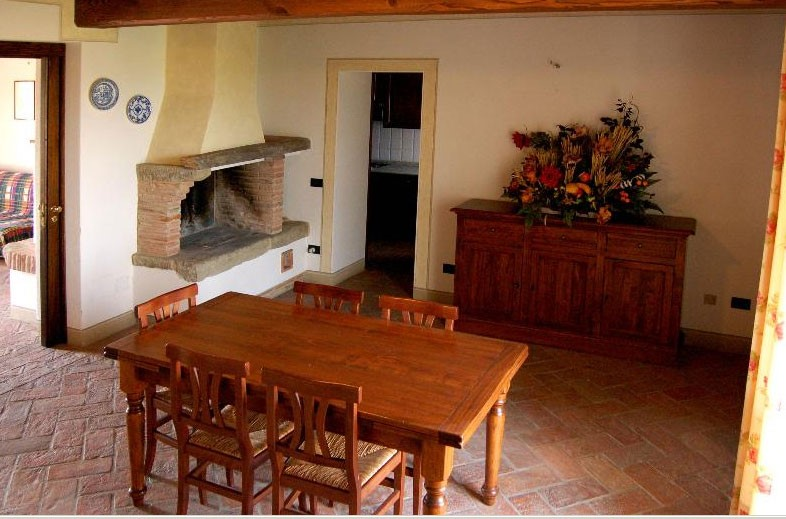 Tuscany Farmhouse for rent in Pisa (13).jpg