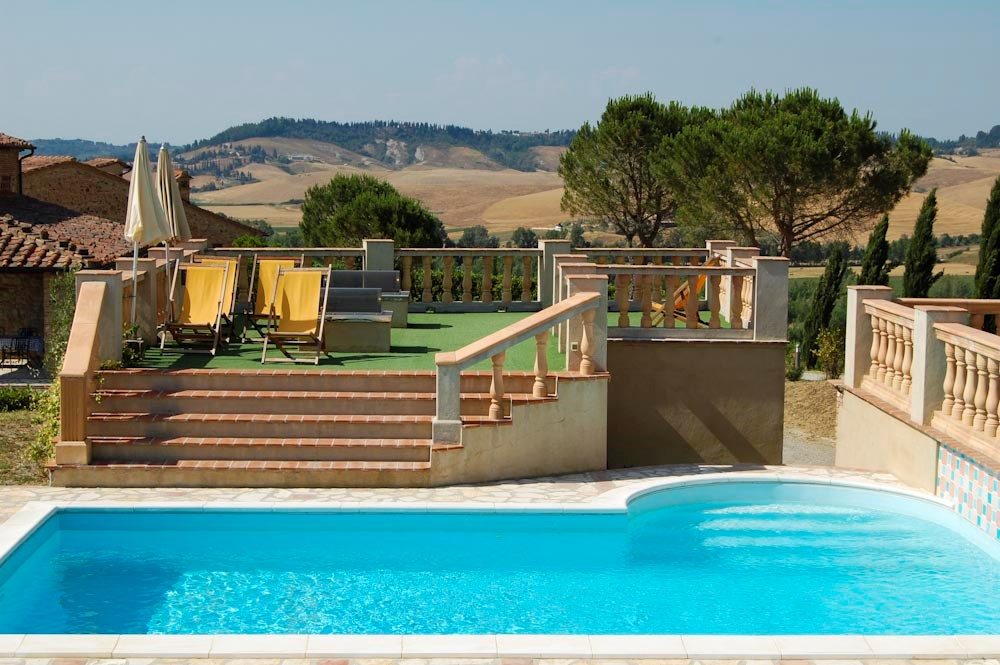 Tuscany Farmhouse for rent in Pisa (2).jpg