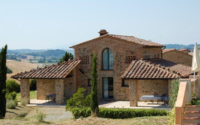 Tuscany Farmhouse for rent in Pisa (3).jpg