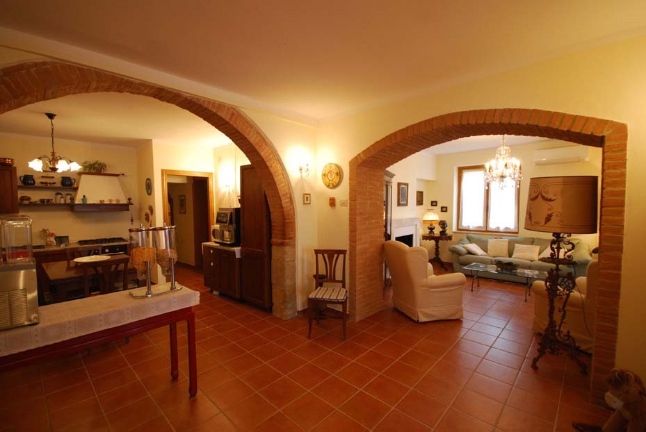 rent a house in Siena (2).jpg