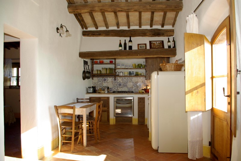 Oak Beam Farm house Siena (36).JPG