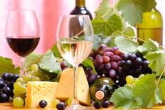 Wine _55003456