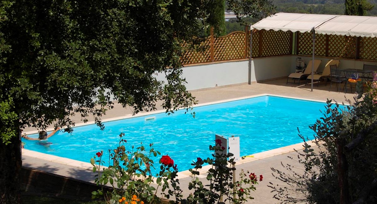 beautiful house near grosseto with swimming (8).jpg