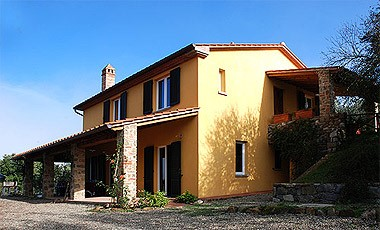 Arezzo house with pool (17).jpg