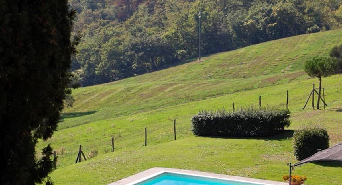 Villa near siena with fenced swimming pool (13).jpg
