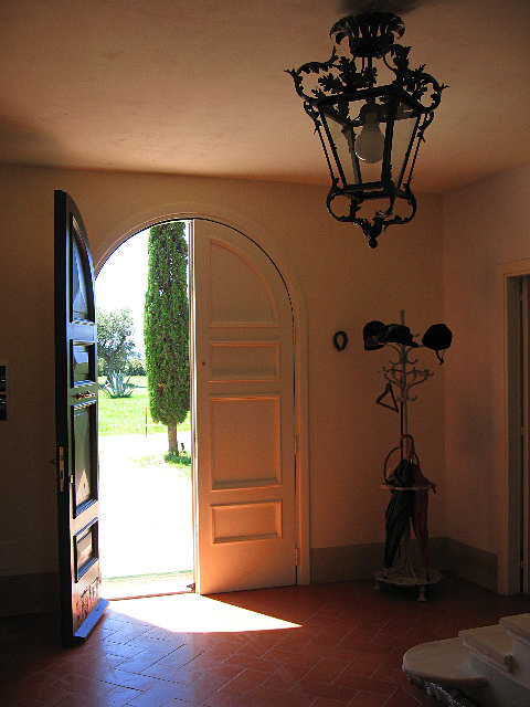 Villas for sale in Orbetello