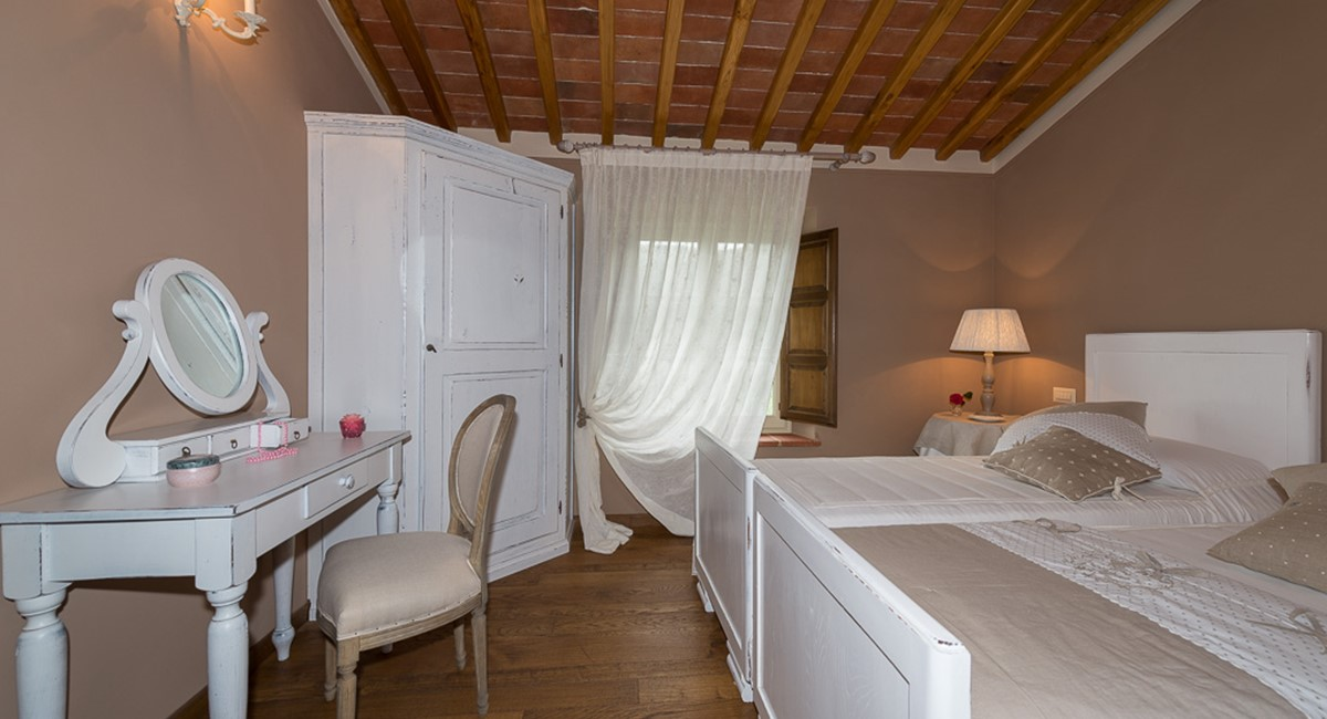 Tenuta Villa Al Poeta Internal Photos 28