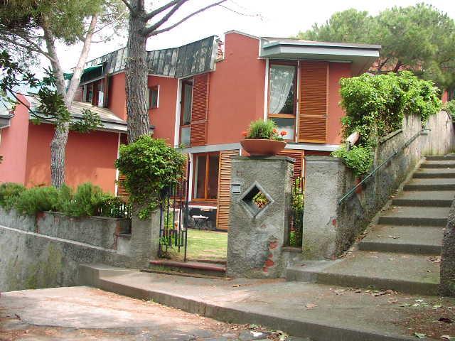 Casa Cinque Terra 25