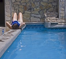 Tuscany villas with pool_004.jpg