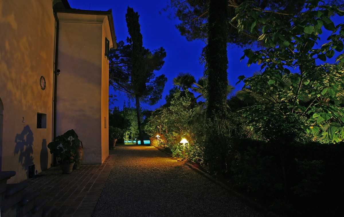 Siena Villas Outdoors (12).jpg